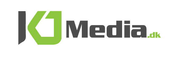 KJMedia.dk