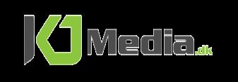 KJMedia.dk - SEO, Linkbuilding og WordPress